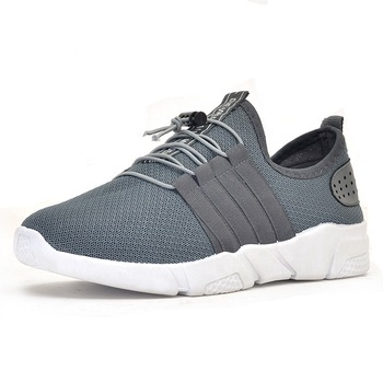 Name Brand Sneaker Sport Men Shoes