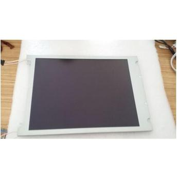 SX25S004 LCD Panel 10.4inch LCD module monitor SX25S004 LCD display