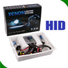 led hid auto headlight kit xenon replacement for autos h1 h3 hb3 hb4 h11 9005 9006 h13 d2s d1s 35w 75w 100 watt hid xenon kit