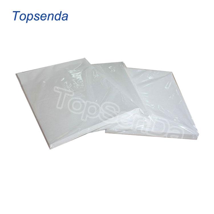 Personalizado em branco sublimação Mousepad/pano Tapete de borracha do Mouse