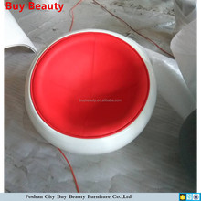 Half Egg Chair, Half Egg Chair Suppliers And Manufacturers At Alibaba.com