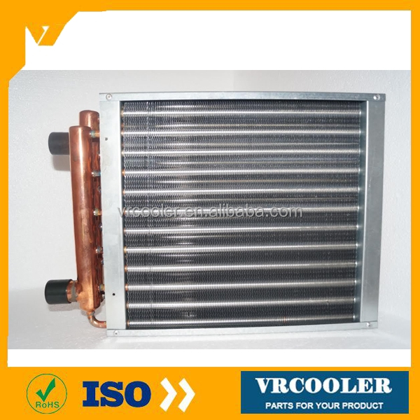 fireplace water heat exchanger. high pressure fireplace heat exchanger hot air oven Buy Cheap China Products  Find