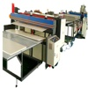 PP corrugated sheet making machine/PP grid plate production line/ PP hollow sheet extrusion line