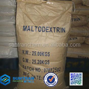 De 18 20 15 20 Granular Resistant Tapioca Maltodextrin Powder - Buy  Maltodextrin Powder,Maltodextrin De 18 20 15 20,Granular Maltodextrin  Product on