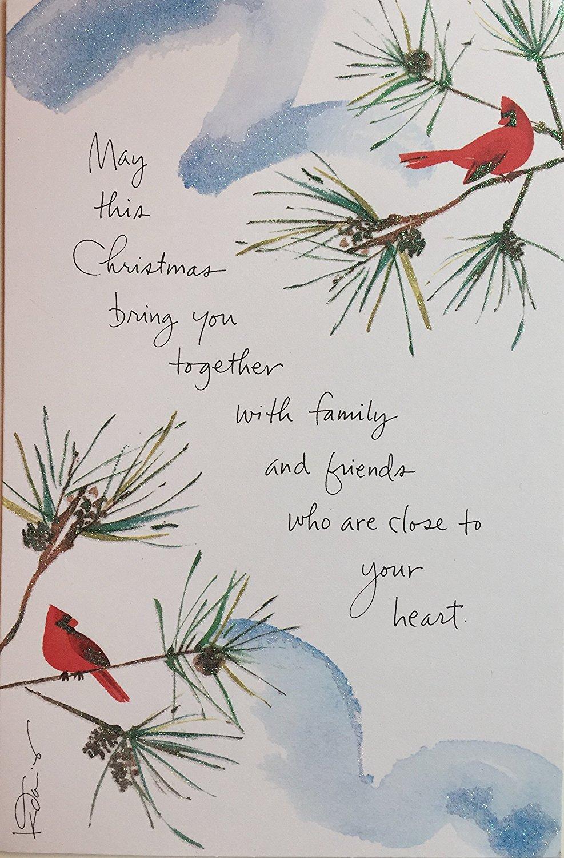 Cheap Bird Christmas Cards, find Bird Christmas Cards deals on line ...