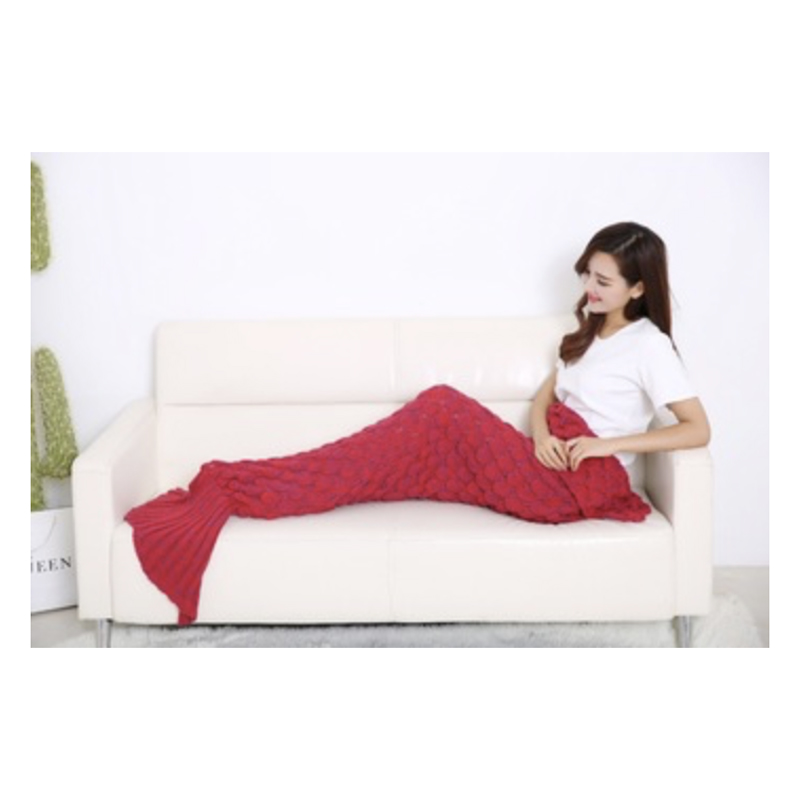 Venta al por mayor peces tejidos a crochet-Compre online los mejores ...