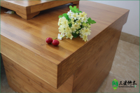 good quality bamboo countertop for office