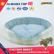 OEM&ODM wholesale popular Hisazumi dog boat bed pet