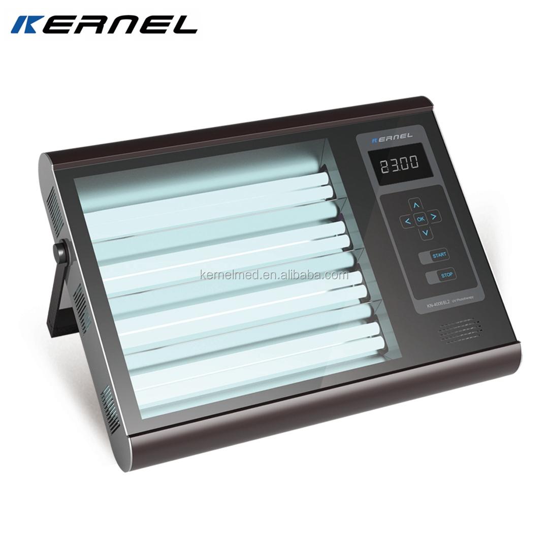 Kernel macchina di Bellezza terapia della luce LED uso domestico cura della pelle KN-7000C