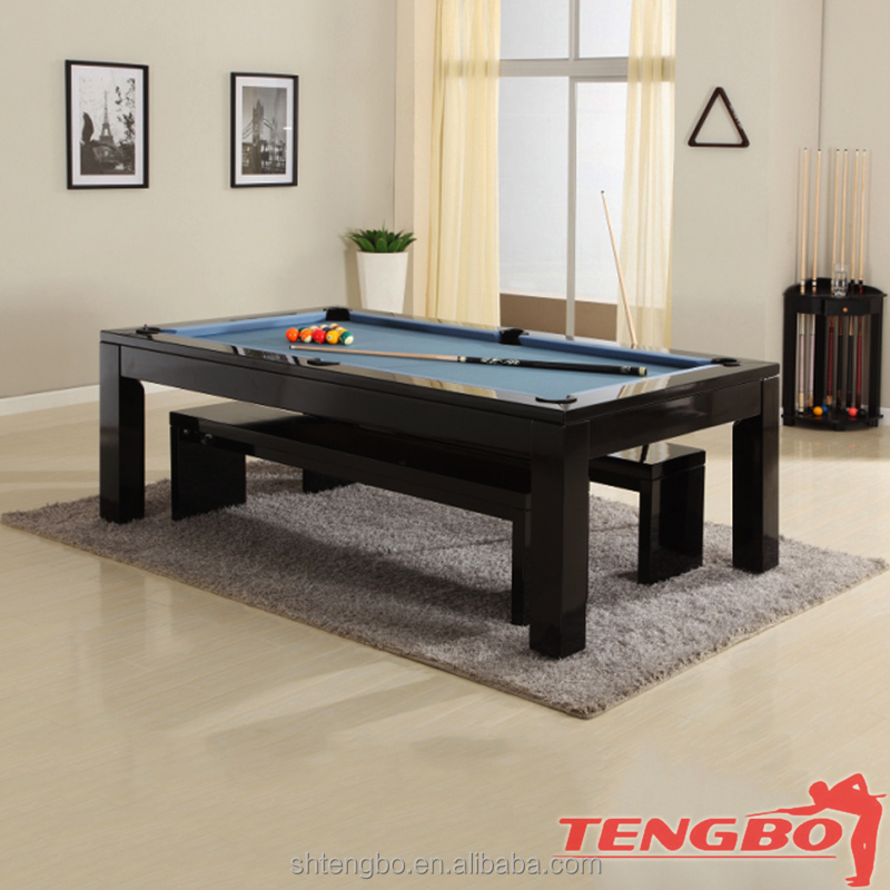 full size snooker dining table diamond gandy pool table