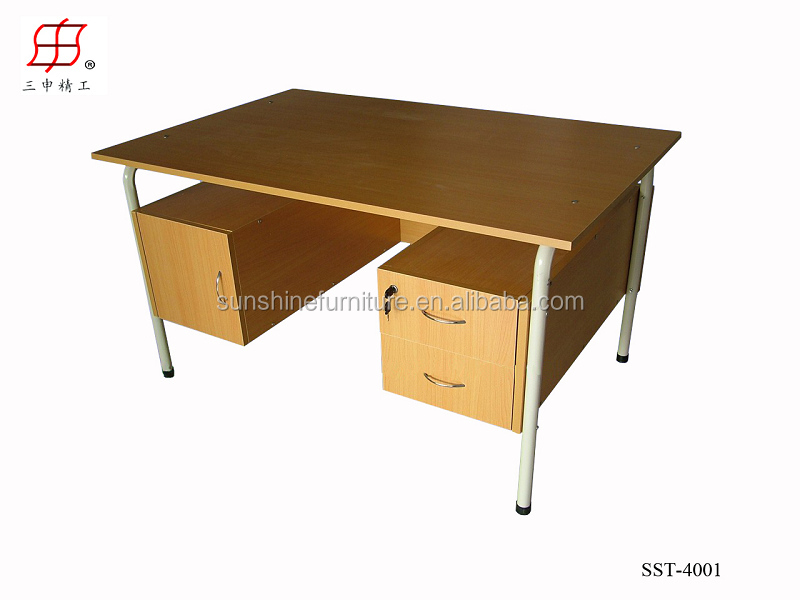 simple office table designs. simple office table suppliers and manufacturers at alibabacom designs