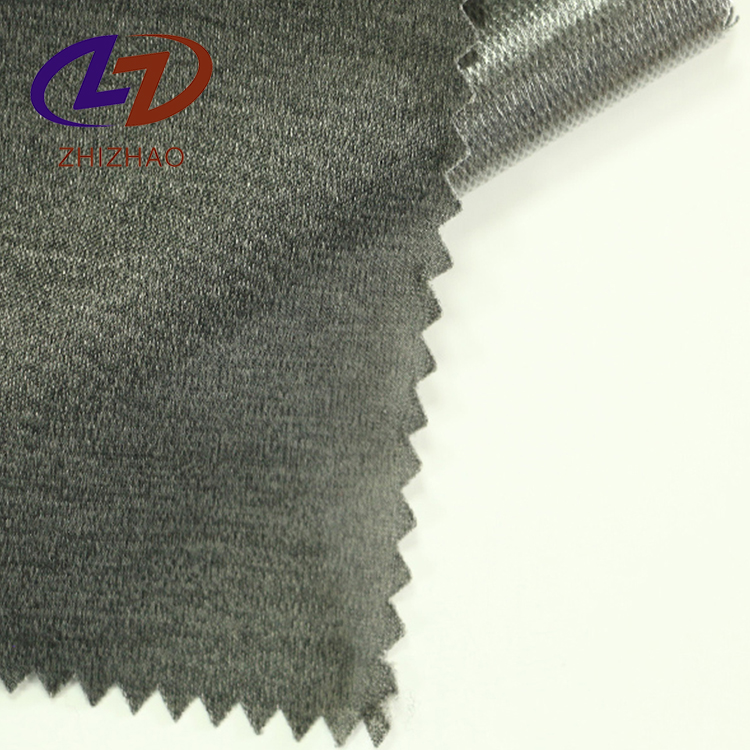 120gsm Waterproof Polyester Nylon Blend Fabric