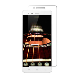 Professional Explosion proof Screen Guard for Lenovo K5 Note Tempered Glass Screen Protector