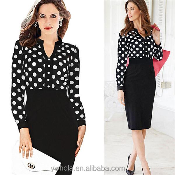 Venta de vestidos baratos online