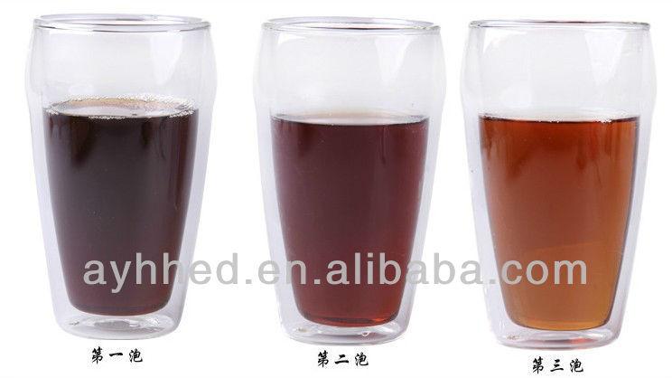 Healthy Oil Cut Slimming Black Oolong Tea - 4uTea | 4uTea.com