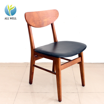 Cool Modern Restaurant Bentwood Dining Chair For Sale Buy Modern Dining Chair Modern Restaurant Dining Chair Bentwood Chairs For Sale Product On Ncnpc Chair Design For Home Ncnpcorg