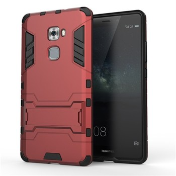 hot sale online c3495 8d620 Newest Wholesale Kickstand Shockproof For Huawei Mate 8 Mobile Phone  Cover,For Huawei Mate 8 Back Cover - Buy For Huawei Mate 8 Mobile Phone ...