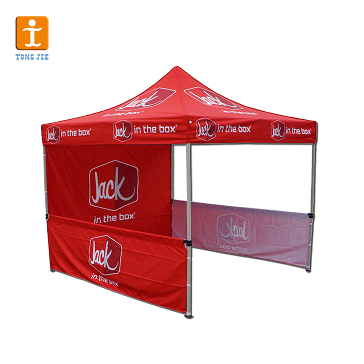 Cheap Large Tents Cheap Large Tents Suppliers and Manufacturers at Alibaba.com  sc 1 st  Alibaba & Cheap Large Tents Cheap Large Tents Suppliers and Manufacturers ...