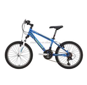 33e7eddbe Taiwan Made Bicycles