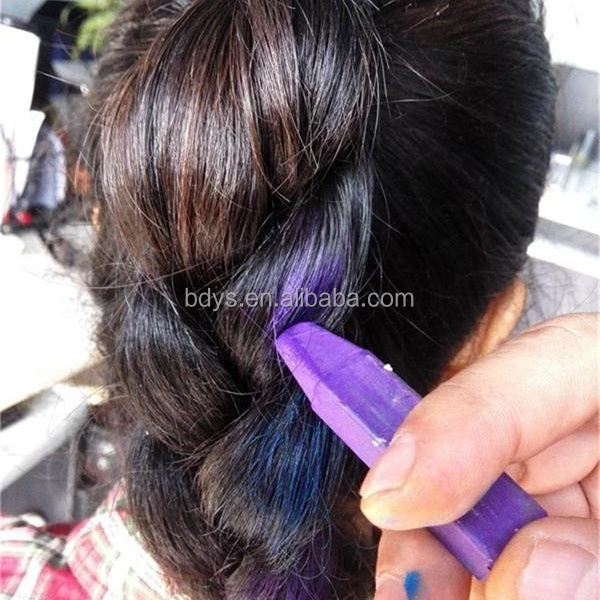 China Stick Hair Color China Stick Hair Color Manufacturers And