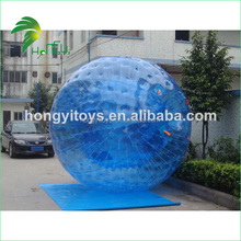 Guangzhou Toy Manufacturing Newest PVC Hot Selling Zorb Balls