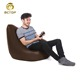 Guaranteed quality unique bean bag sofa/chair
