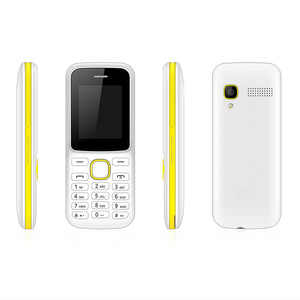 Customized Low Price Alps Mobile Phone G19 Cheap Other Mobile Phone