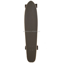 <span class=keywords><strong>OEM</strong></span> Fabricante De <span class=keywords><strong>Bambu</strong></span> Longboard <span class=keywords><strong>Skate</strong></span> Personalizado