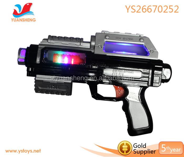 Laser Guns Toys