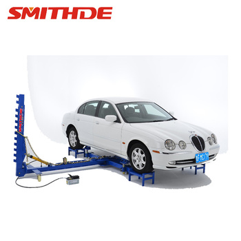 2017 Hot Sale Car Chassis Straightening Frame K7 - Buy Car Body ...