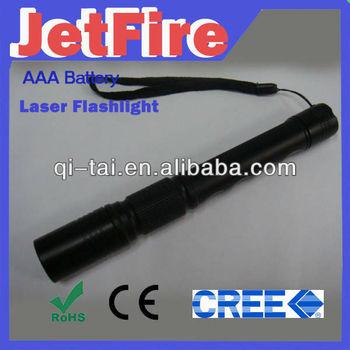 Led China,Cree Q5,Pussy Flashlight