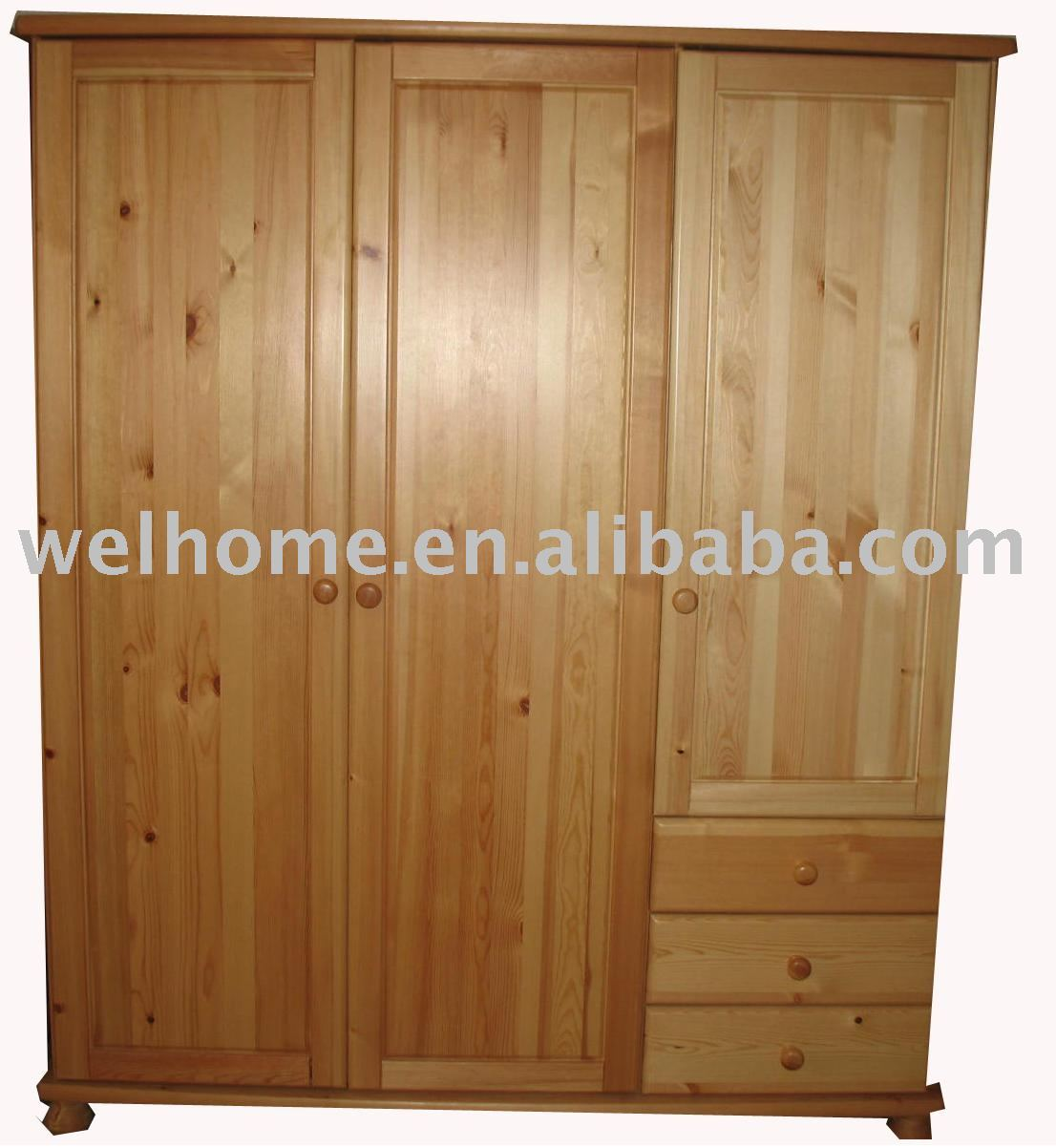 closet additional home armoire bob white epic cabinet with design of wardrobe bedroom armoires