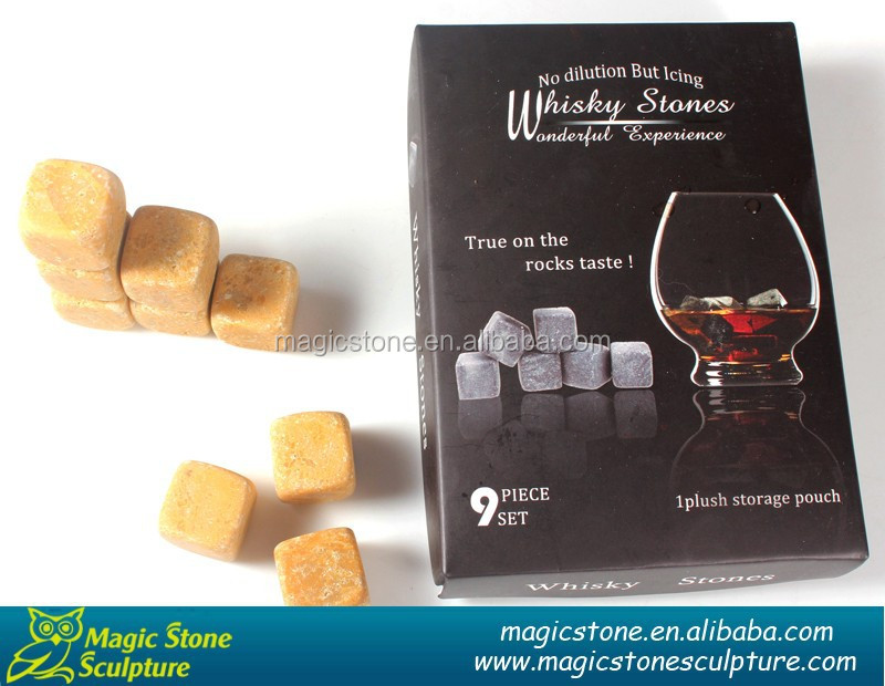 china promotional gift items return gifts for birthday
