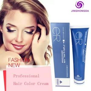 Thailand Hair Dye Thailand Hair Dye Suppliers And Manufacturers At
