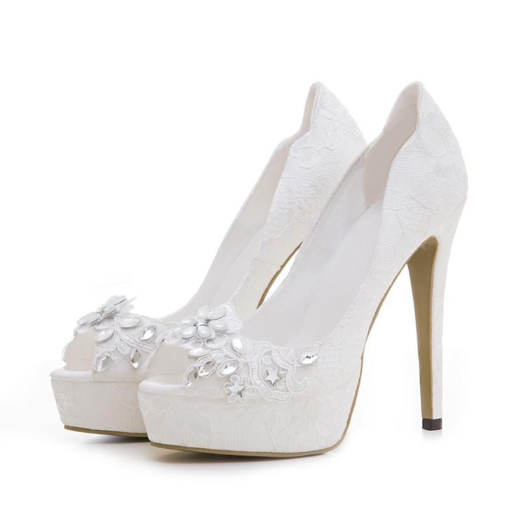 Cari Kualitas tinggi Permata Sepatu Pengantin Produsen dan Permata Sepatu  Pengantin di Alibaba.com b55d6bf615fa