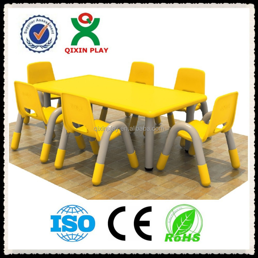 Wholesale Kids Plastic Chairs Sale Kids Plastic Table And Chairs