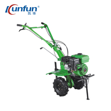 Agricultural Machinery,Farm Rotary Hoe Mini Power Tiller,mini tiller cultivator power tillers