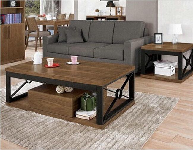 acheter du bois pour faire des meubles atelier retouche paris. Black Bedroom Furniture Sets. Home Design Ideas