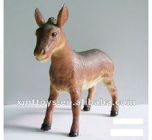Resin Garden Donkey, Resin Garden Donkey Suppliers And Manufacturers At  Alibaba.com