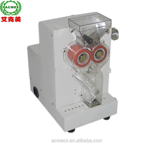 RUBBER ROLLER RICE HULLER price rice huller machine / rice sheller for sale