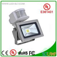 G24d 2 Pin Led Pl Light 5w