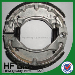 low price motorcycle bajaj ct100 brake shoe pulsar,bajaj ct100 brake shoe for motorcycle,bajaj ct100 brake shoe motorcycle!