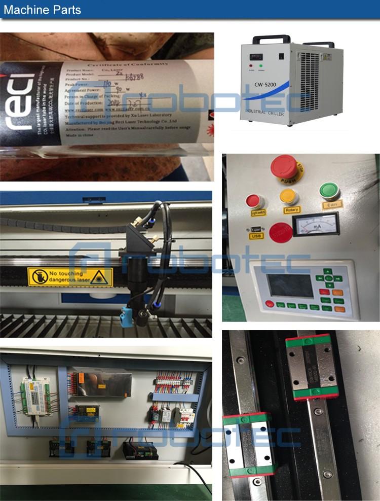 HTB15CZ0OpXXXXbAXXXXq6xXFXXX2 - small business home made laser machine cnc 1390 co2 laser cutting engraving machine
