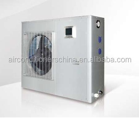 Piscinas dom sticas spas bombas de calor calentadores de for Piscinas domesticas