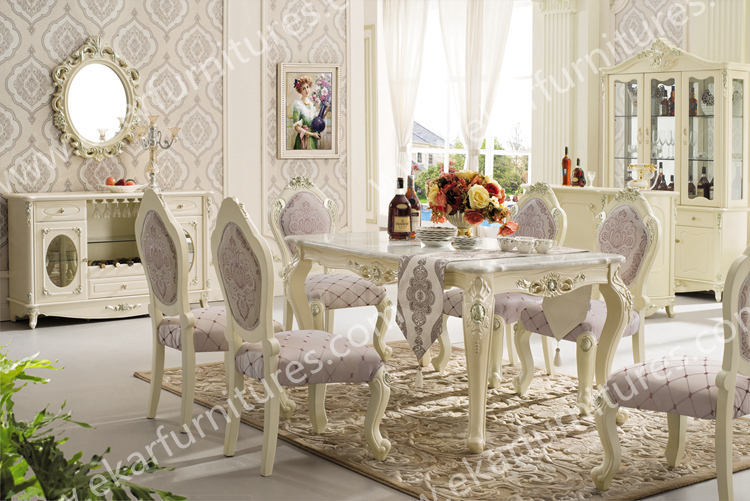 Wholesale home goods furniture alibaba express furniture for Dining room tables home goods