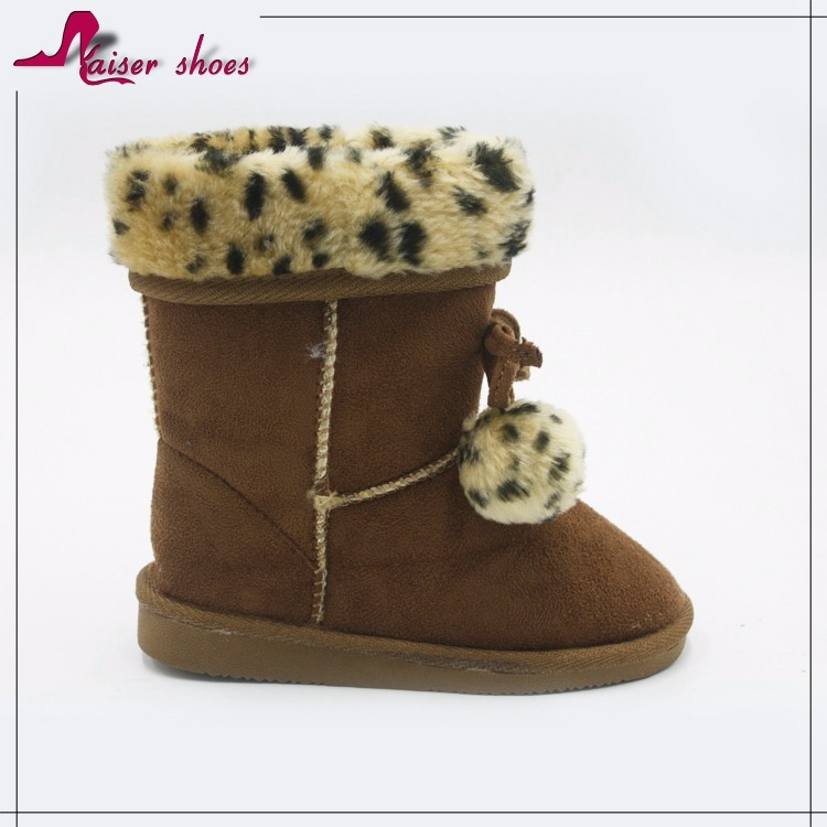 low price snow boots free sample shoes wholesale women winter snow boot buy winter boot