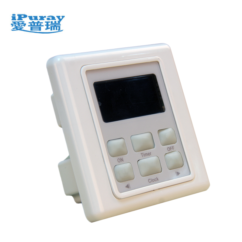 Street Light Timer Switch Wholesale, Timer Switch Suppliers   Alibaba