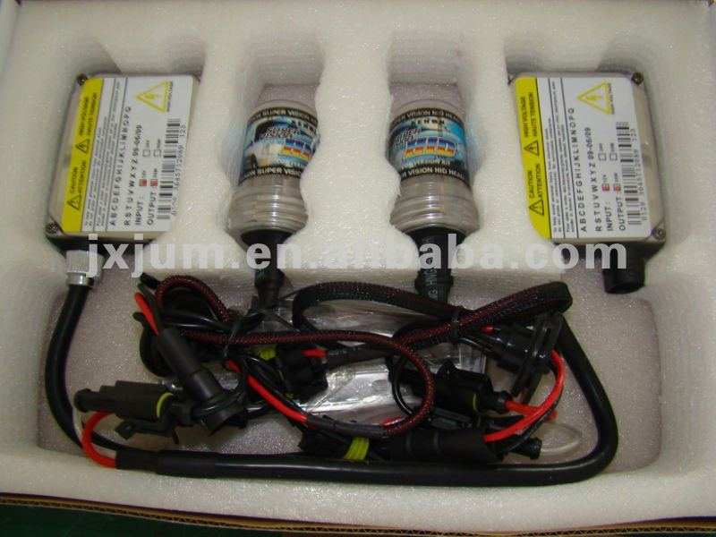 Hot sale top quality 70w hid