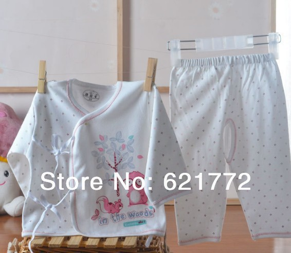 Baby clothes online free shipping