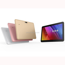10.1 Inch Sim Calling Tablet Pc,Cheapest Android Tablet Pc With 4g Sim Card Slot